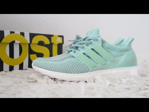 0bc01243faaee adidas Let Me Design My Own ULTRA BOOST for NYC