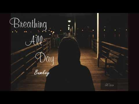 Breathing All Day (Suspicious Partner OST) - Bumkey