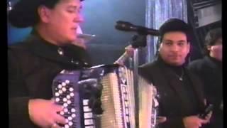David Lee Garza Amor De Madrugada