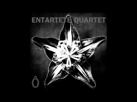 Youtube: ENTARTETE QUARTET – Kill the sparring partner