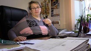 Судья Чередниченко сидит на взятках thumbnail