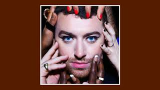 Download lagu Sam Smith - To Die For (Official Audio)