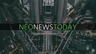 phantasma nachomen neo news today podcast episode 10