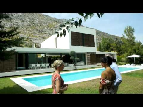 Property in Mallorca is the perfect real estate investment in Spain - Balearic Properties Mallorca