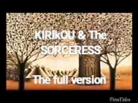 Download Kirikuo and the sorceress