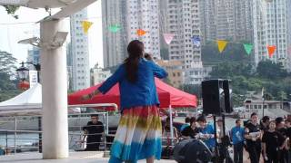 Video 歌星Suzan G.-- Shout to the Lord download MP3, 3GP, MP4, WEBM, AVI, FLV Agustus 2018
