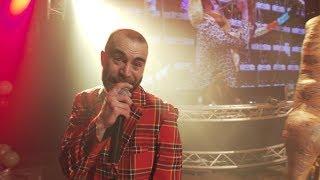 Slechte Grappen XL LIVE Aftermovie 2018