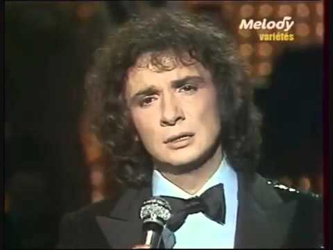 michel sardou comme d'habitude - YouTube.mp4