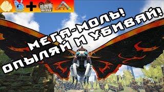 Ark Awesome Teleporters — ZwiftItaly