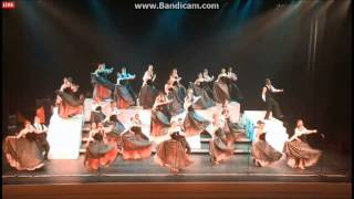 Chicago FAME Capital Swing 2015
