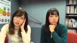 2016年2月9日(火)2じゃないよ!小石公美子vs日高優月
