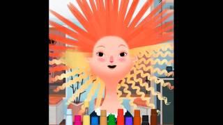 Toca Hair Salon 2 Kids | Top Best Apps For Kids