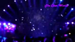 Cher - I Walk Alone Remix