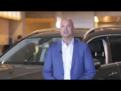 2020 Mercedes-Benz GLS New Car Review and Walkaround