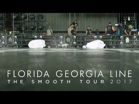 Smooth Tour - Highlights #2
