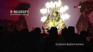 Download Mp3 Falsafah Wayang Oleh Gusimm