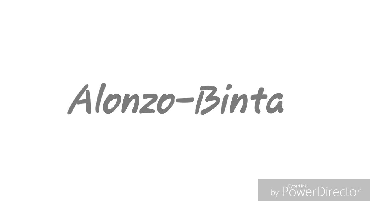 Al Jarreau - Alonzo Lyrics | MetroLyrics