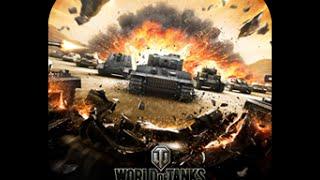 Быстрый заработок голды и опыта World of Tanks.Как получить золото за бесплатно WoT!Заработок голды!