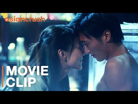 Childhood Friends Become Grown-up Lovers  | Clip From 'But Always'