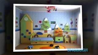 Детская мебель - большой каталог! Выбор детской мебели по каталогу.(Детская мебель - большой каталог! Выбор детской мебели по каталогу. Занимаемся продажей детской мебели...., 2014-11-16T21:08:20.000Z)
