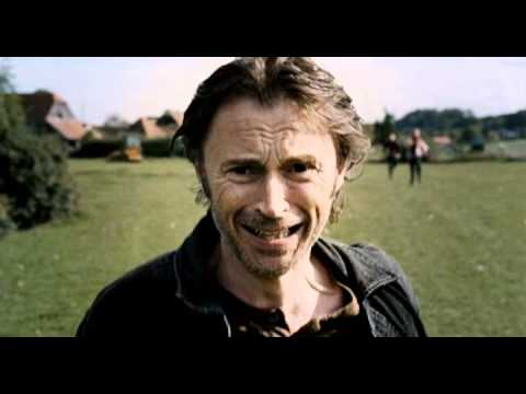 John Murphy - Don Abandons Alice (28 weeks later OST)
