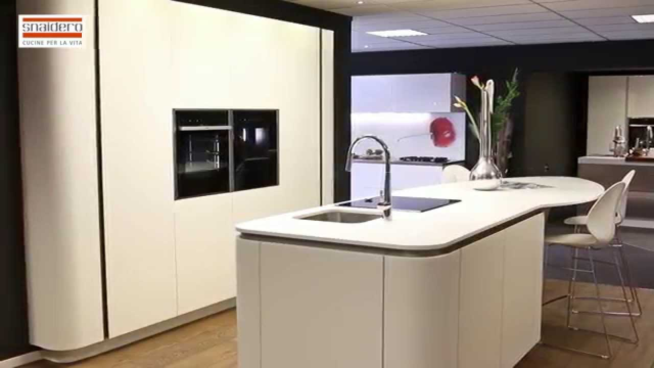 Rudy`s blog over italiaanse design keukens e.d.: oktober 2016