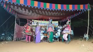 Kutty bharathi Panjali1 Poyyappatti cell 8015742414