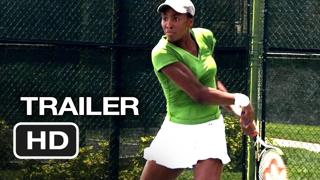 kändisar dating tennisspelare