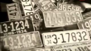 Documental La mafia y sus coches
