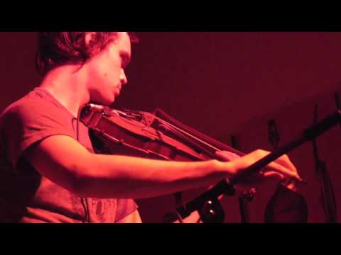 Peter Broderick - Father's Song @ Alberta Pub, Portland, Or. (HD) mp3