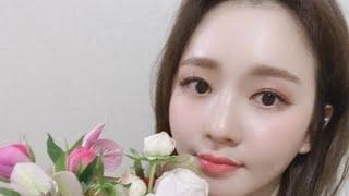 """'싱어게인' 이소정, 4위 소감 """"레이디스코드 멤버들 사랑하고 죄송&q…"""