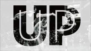 Unan - All The Way Up Remix