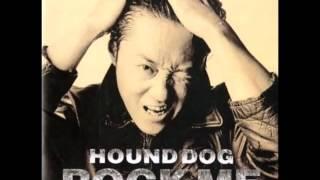 ROCKS - Hound Dog - Música Completa!