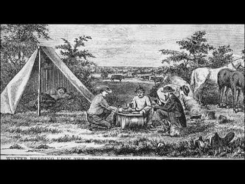 The Old West (Harmonica)---- Images of the American West