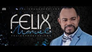 Video FELIX MANUEL Y AHORA RESULTA  letra+voz ADK download MP3, 3GP, MP4, WEBM, AVI, FLV Juni 2018