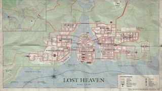 Секреты игры Mafia: The City of Lost Heaven(Основные секреты и пасхалки Мафии! Какие-то помогут вам пройти миссию, другие же вас развеселят или даже..., 2016-02-26T14:10:27.000Z)