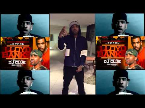 Troy Ave - My Style ft. Lloyd Banks HD from YouTube · Duration:  3 minutes 46 seconds