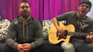 Come Back Song Darius Rucker Cover by Rick and Derek.mp3
