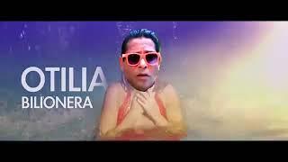 Download Video Otilia song Hd Videos . ওমা খালু আমার দেশে কি গরম আইলোরে,,by mosarop korim MP3 3GP MP4