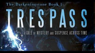 Trespass Trailer - Summer 2015