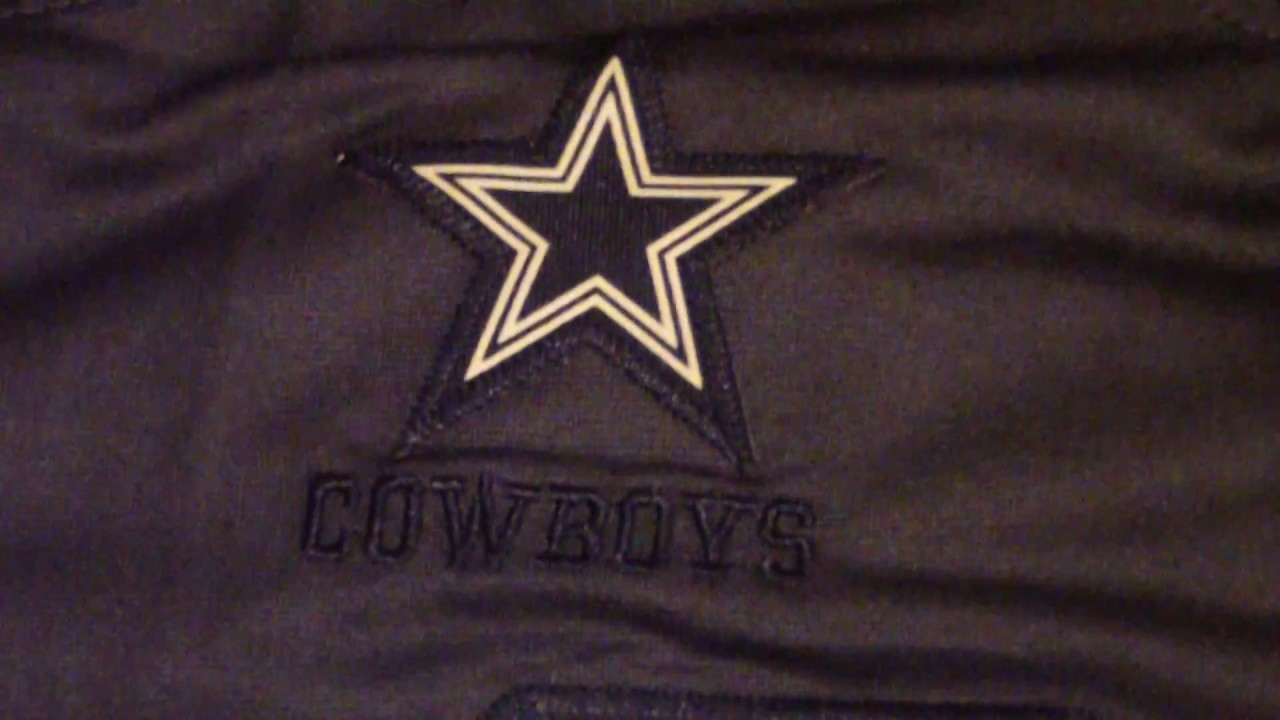 wholesale dealer 8e7d3 3c7cc Mary Jersey Cowboys Jason Witten Salute to Service Jersey And Tony Dorsett  Jerseys Review