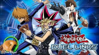 yu gi oh duel links ios android