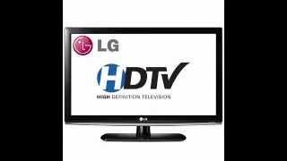 whats the hell : LG 32LD350 32-Inch 1080i/720p 60 Hz LCD HDTV (2010 Model) HOT REVIEW