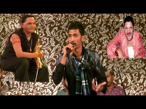 Darshan Lakhewal Latest Nakodar Live Show 2017 Official HD Video