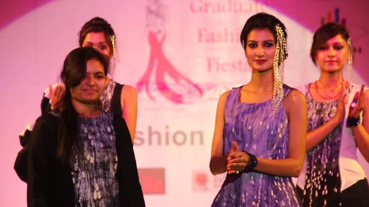'फैशन फिएस्टा' के लिए चित्र परिणाम
