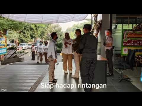 SIDAK TOP MANAGEMENT SGR VISIT ALL PROJECTS 2021