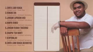 Andmesh | Full Album | Lagu Terbaik Andmesh