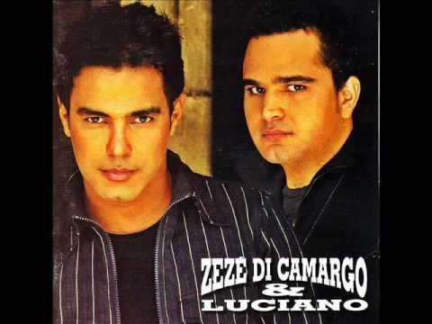 Zezé Di Camargo e Luciano - Vai Dar Tudo Certo (2005)