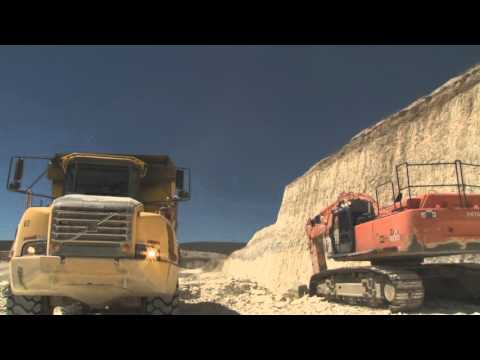Nevada Mining Association  Featuring Jeanie Depaoli