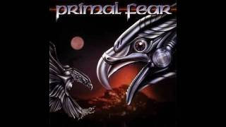 Primal Fear - Speedking